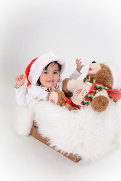holiday photographer 5