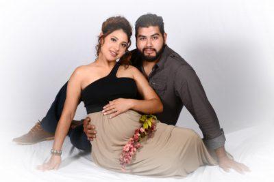 maternity photography colorado springs 3