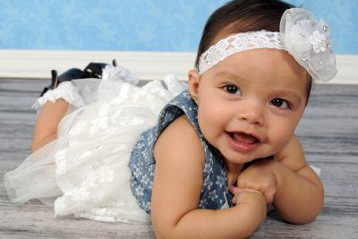 child photography 3