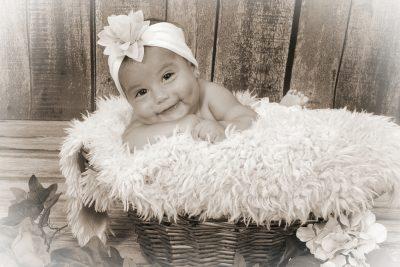 child photography 4