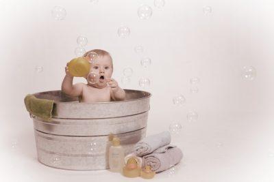child photography 5