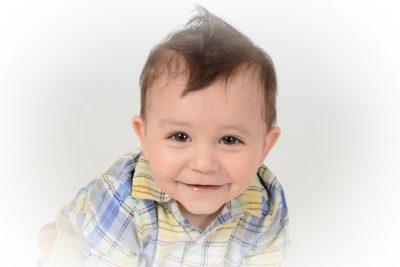 child photography 6