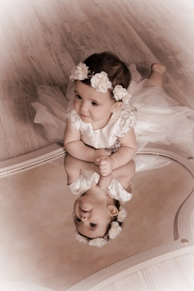 children photos 4